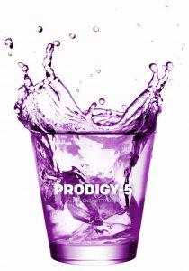 Mi a Prodigy-5? - SZAMOSI